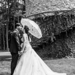Mala_svadba_Bojnice_PS9