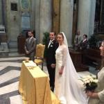 Rim_svadba_RJ6
