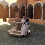 Rim_svadba_RJ8
