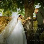 Svadba_v_zahrade_Bojnice_OG10