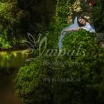 Svadba_v_zahrade_Bojnice_OG12
