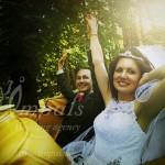 Svadba_v_zahrade_Bojnice_OG16