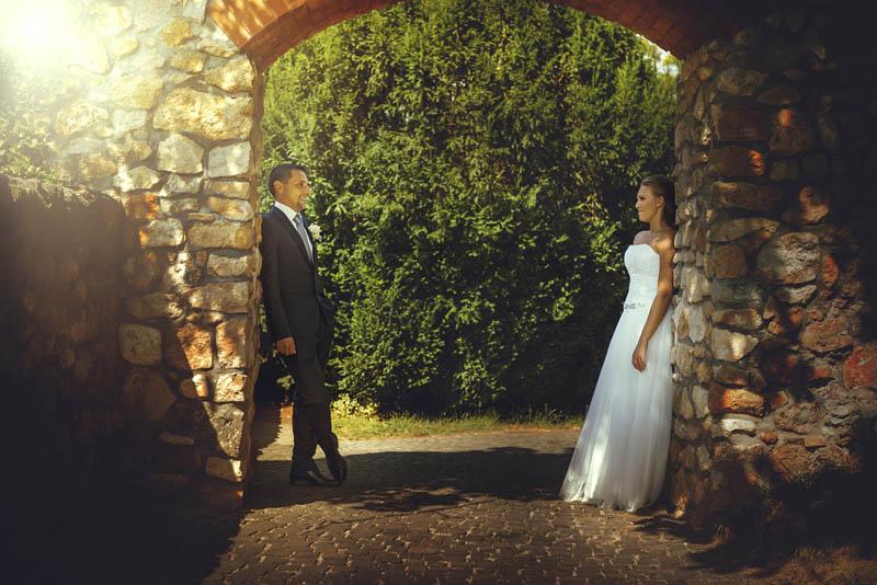 bojnice_svadba