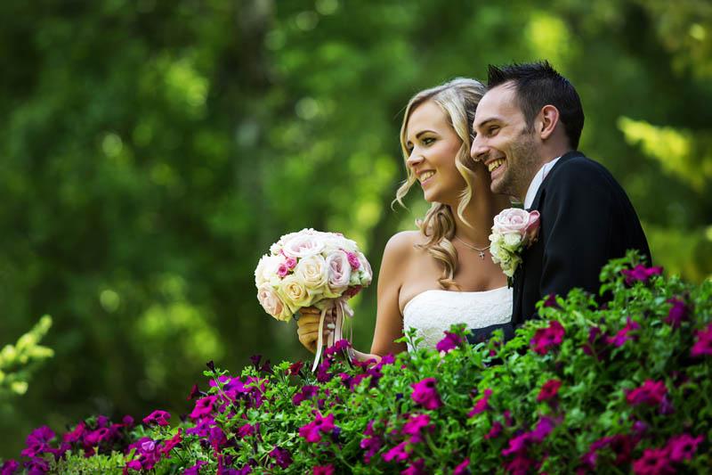svadba_na_kluc