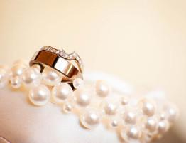 svadba_od_A_po_Z_imp