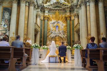 svadba_v_kostole_impuls
