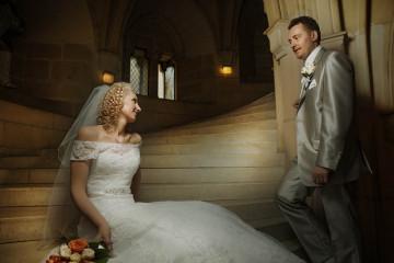 svadba_vo_dvojici_na_zamku