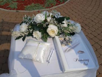 symbolicka_svadba
