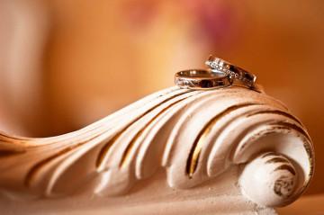 vyhody_svadobnej_agentury
