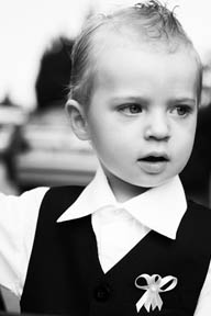 deti_na_svadbe_impuls