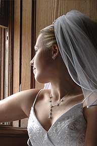 licenie_na_svadbu_impuls