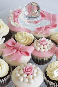 svadobne_cupcakes_impuls