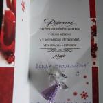Svadba_v_Rime_Adamcikova-2