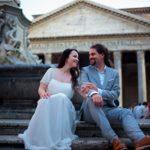 Svadba-v-Rime_VM1