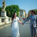 Svadba-v-Rime_VM2