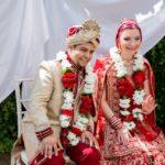 Indicko-slovenska-svadba-EV10