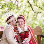 Indicko-slovenska-svadba-EV12