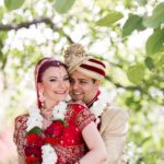 Indicko-slovenska-svadba-EV14
