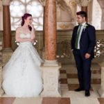 Indicko-slovenska-svadba-EV30