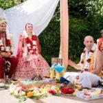 Indicko-slovenska-svadba-EV8