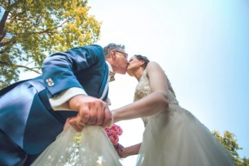 Svadba zamok Bojnice-JJ-01
