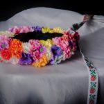 farebna-kvetova-celenka-8