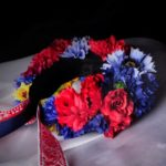 folklorna-kvetinova-parta-10