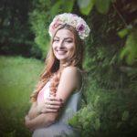 kvetinova-celenka-pre-druzicky-4