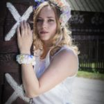 kvetinova-svadobna-celenka-naramok-5