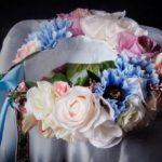pastelova-kvetinova-celenka-svadba-9