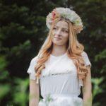 svadobna-kvetinova-celenka-3