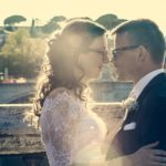 Svadba na kluc v Rime - MS1