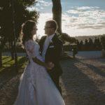 Svadba na kluc v Rime - MS6