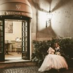 Svadba na kluc v Rime - MS9