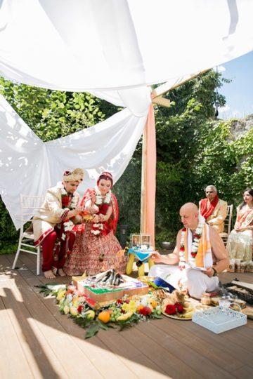 Indicka_svadba_EV1