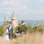 Bojnice_castle_wedding_MI1