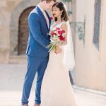 Bojnice_castle_wedding_MI2