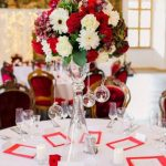Bojnice_castle_wedding_MI4