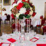 Bojnice_castle_wedding_MI5