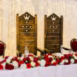Bojnice_castle_wedding_MI6