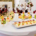 Bojnice_castle_wedding_MI8