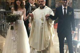Jarna_svadba_v_Rime_VN2