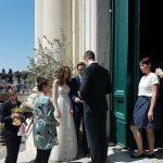 Jarna_svadba_v_Rime_VN3