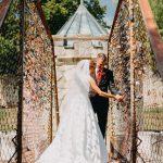 Letna_svadba_na_zamku_MM1