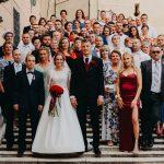 Letna_svadba_na_zamku_MM11