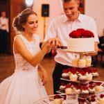 Letna_svadba_na_zamku_MM18