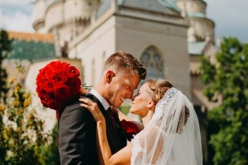 Letna_svadba_na_zamku_MM3