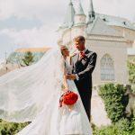 Letna_svadba_na_zamku_MM4