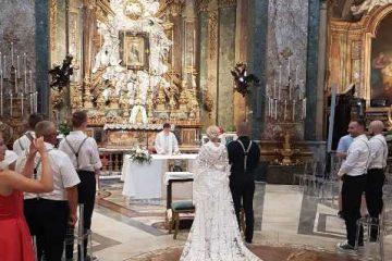 Letna_svadba_v_Rime_AD3