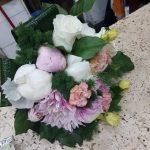 Letna_svadba_v_Rime_AD5